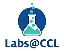 Labs@CCL (Products in Beta)