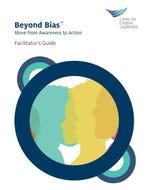 Beyond Bias Workshop Facilitator Kit