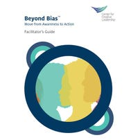 Beyond Bias Workshop Facilitator Kit