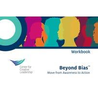 Beyond Bias Workshop Participant Kit