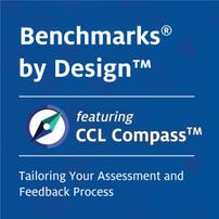 Benchmarks by Design