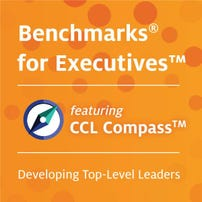 Benchmarks for Executives