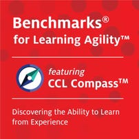 Benchmarks for Learning Agility