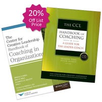 The Coaching Handbook Package