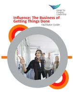 Influence Workshop Facilitator Kit
