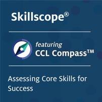 Skillscope®