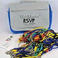 Webmaster®