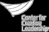visit ccl.org